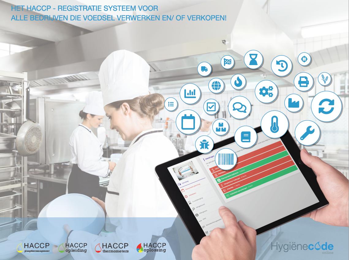 hygienecode online